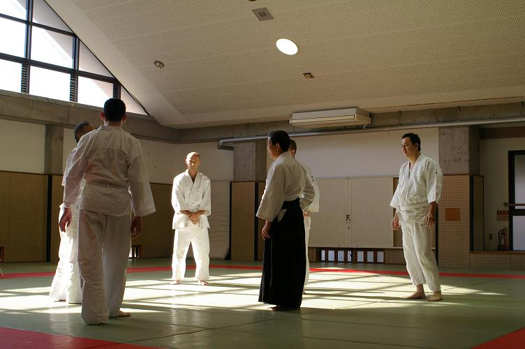 Kawabe_sensei_Sumioshi_Dojo_Instruction_35953